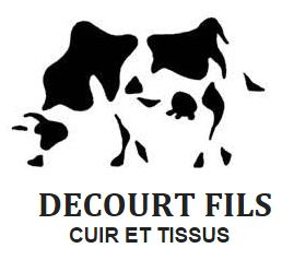 DECOURT FILS