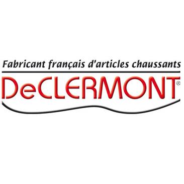 1de3bf1a5f5a De clermont - FranceCuir
